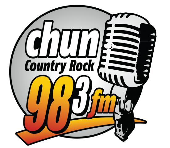 Chun Country Rock 98,3 fm