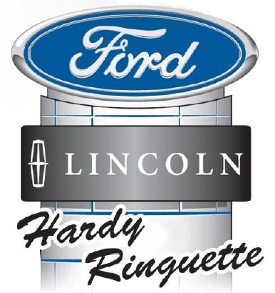 Hardy Ringuette Ford Lincoln