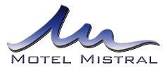 Motel Mistral