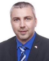 Marc Bélanger