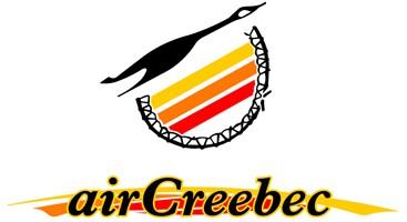 Air Creebec