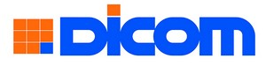 Groupe Dicom