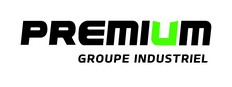 Preminum groupe industriel